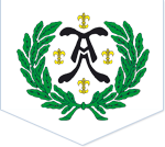 Turun Pursiseura ry logo