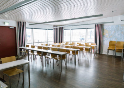 Conferenceroom-1